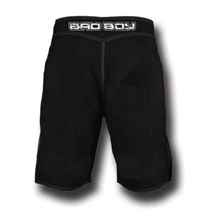 Bad Boy Capo II MMA Shorts